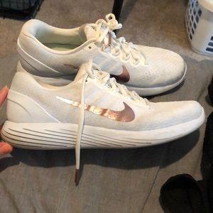 Nike lunarglide 9s